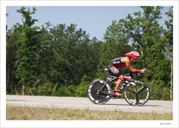 IMTX2013_bike_WEB